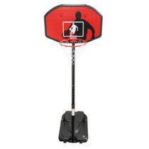 Basketbalový kôš inSPORTline Boston