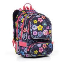 Školská taška Topgal ALLY 17005 G