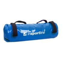 Vodný posilňovací vak inSPORTline Fitbag Aqua L