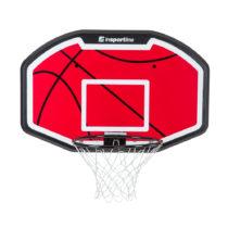 Basketbalový kôš s doskou inSPORTline Brooklyn