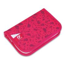 Peračník Topgal CHI 759 H - Pink