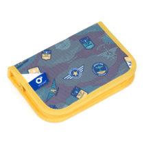Školský peračník Topgal CHI 808 D - Blue