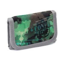 Peňaženka Topgal CHI 859 E - Green