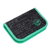 Školský peračník Topgal CHI 889 A - Black
