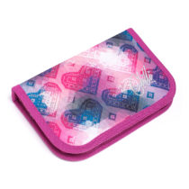 školský peračník Topgal CHI 895 H - Pink