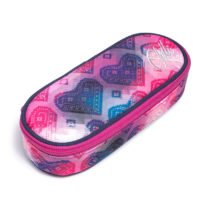 Školský peračník Topgal CHI 896 H - Pink