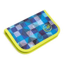 školský peračník Topgal CHI 897 D - Blue