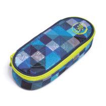 Školský peračník Topgal CHI 898 D - Blue