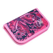 školský peračník Topgal CHI 899 H - Pink