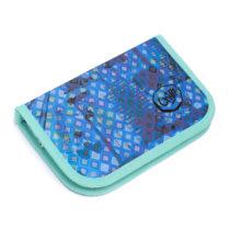 školský peračník Topgal CHI 910 D - Blue