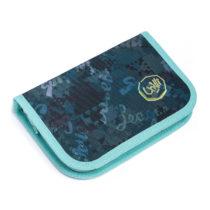 školský peračník Topgal CHI 911 D - Blue