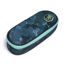 Školský peračník Topgal CHI 912 D - Blue