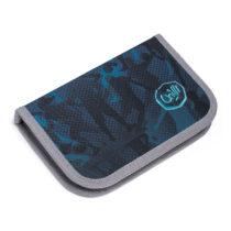 školský peračník Topgal CHI 915 D - Blue