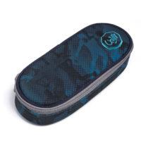 Školský peračník Topgal CHI 916 D - Blue