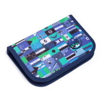 školský peračník Topgal CHI 920 D - Blue