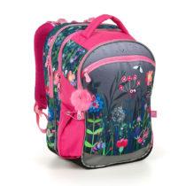 Školská taška Topgal COCO 19002 G