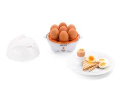 Delimano Utile Egg Master varič na vajíčka