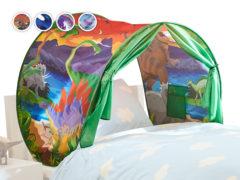 Dormeo Dream tent detský stan