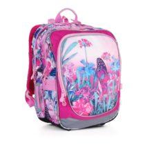Školská taška Topgal ENDY 18042 G