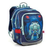 Školská taška Topgal ENDY 18047 B