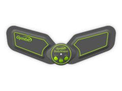 Pás na chudnutie Gymbit Bodyshaper