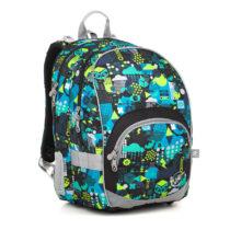 Školská taška Topgal KIMI 18011 B