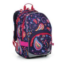 Školská taška Topgal KIMI 19010 G