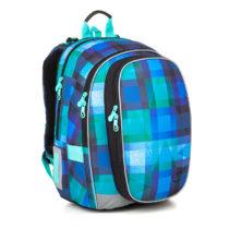 Školská taška Topgal MIRA 18014 B
