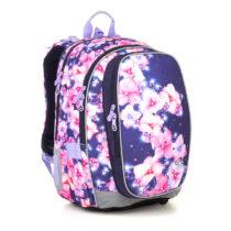 Školská taška Topgal MIRA 18019 G