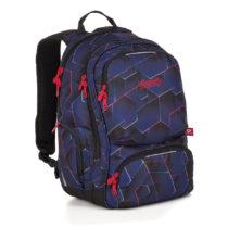 Študentský batoh Topgal ROTH 18037 B