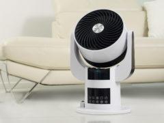 Ventilátor Rovus Smartair