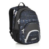 Študentský batoh Topgal SIAN 18030 B