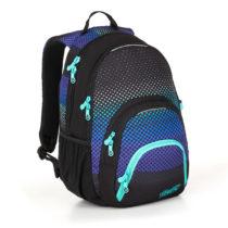 Študentský batoh Topgal SIAN 18032 B