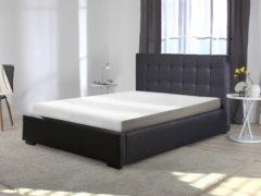 Matrac Ecocell Plus Dormeo, 160x200 cm