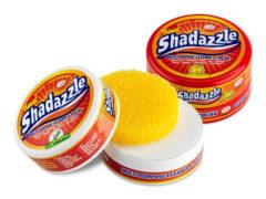 Zázračná čistiaca pasta Shadazzle Topshop