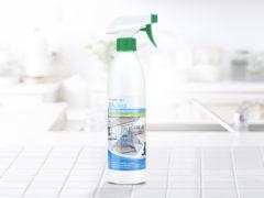 Dezinfekcia pre domácnosť Wellneo IZAeffect, 450 ml