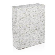 Vianočná darčeková krabica Topgal XMSBOX2016 B - White