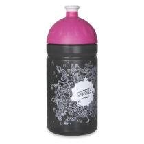 Fľaša na nápoj Topgal ZIVA 18054 A